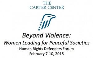 Carter-Center-logo
