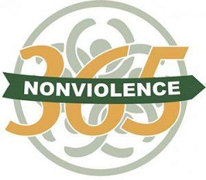NonViolence365sm