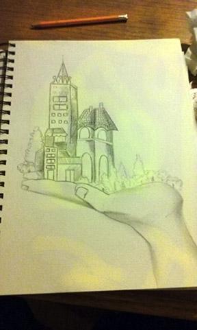 ppj Soledad Sergio city in hand web